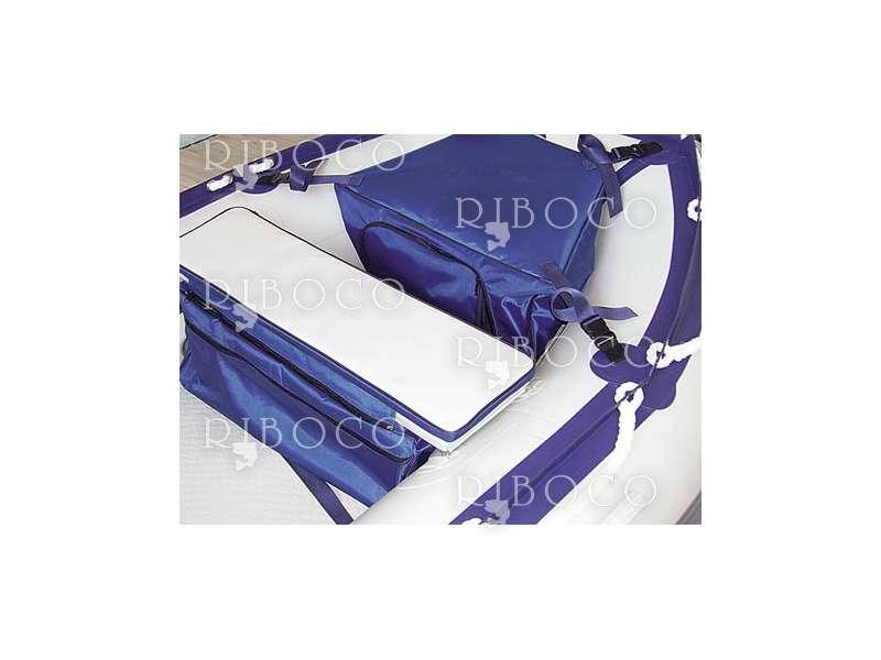 Чанта за носа на лодка Line Winder