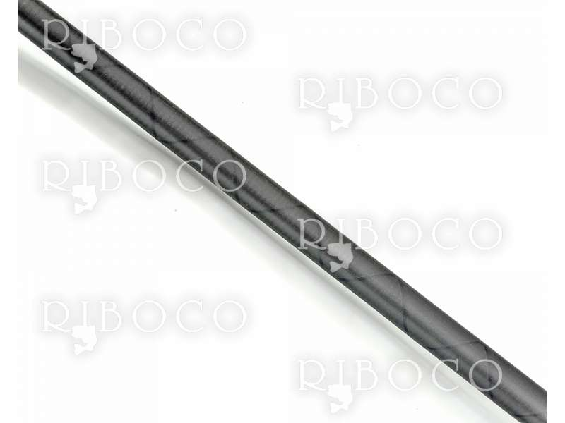 Пилкер пръчка Osako APEX PICKER