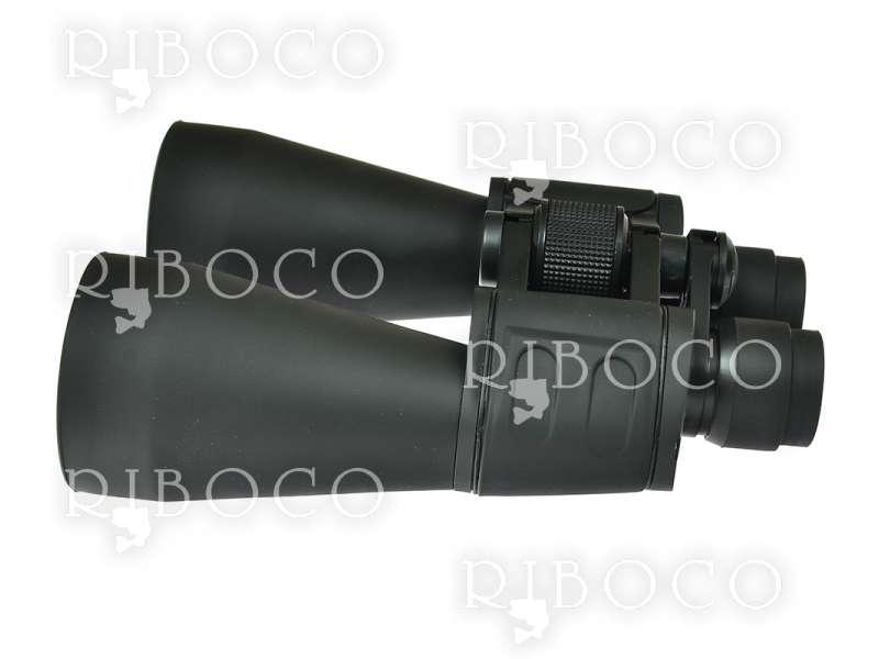 Бинокъл Tasco 40x70