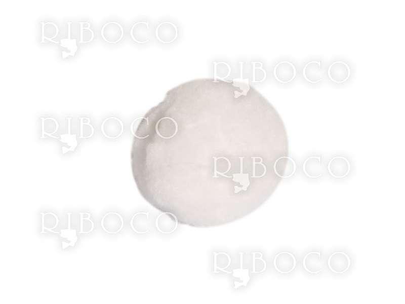 Bestway 58475 500 g силиконов пясък за пясъчни филтърни помпи