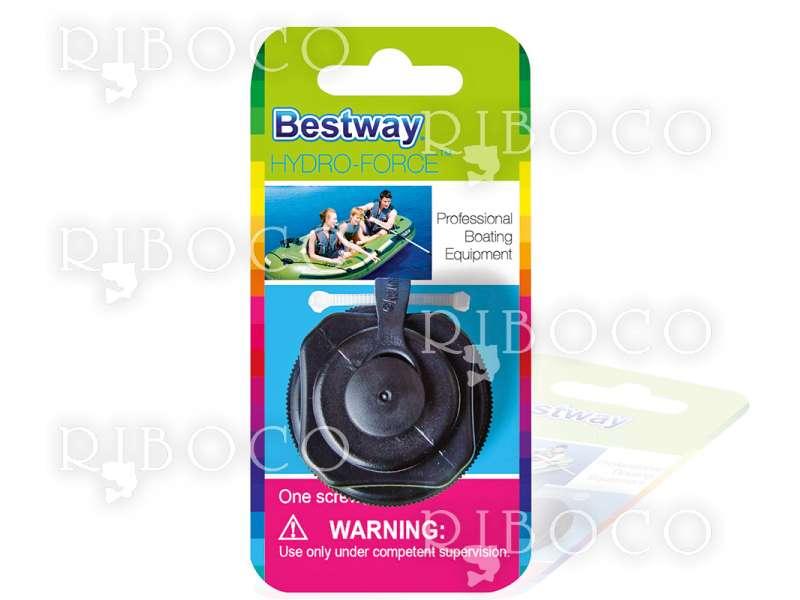 Вентил за надуваеми артикули Bestway 62087