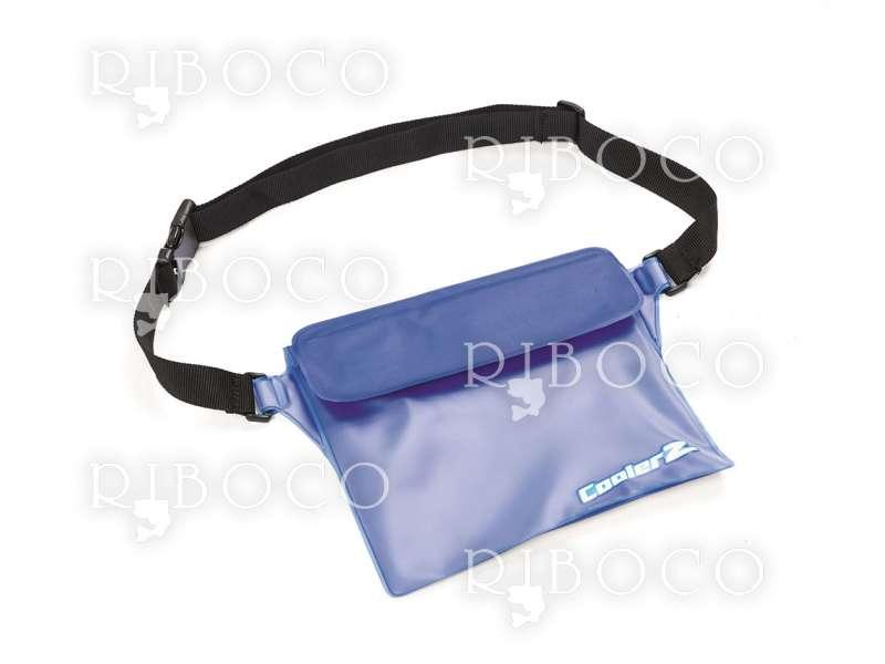 Чанта водоустойчива Bestway 62103 за телефон и други аксесоари