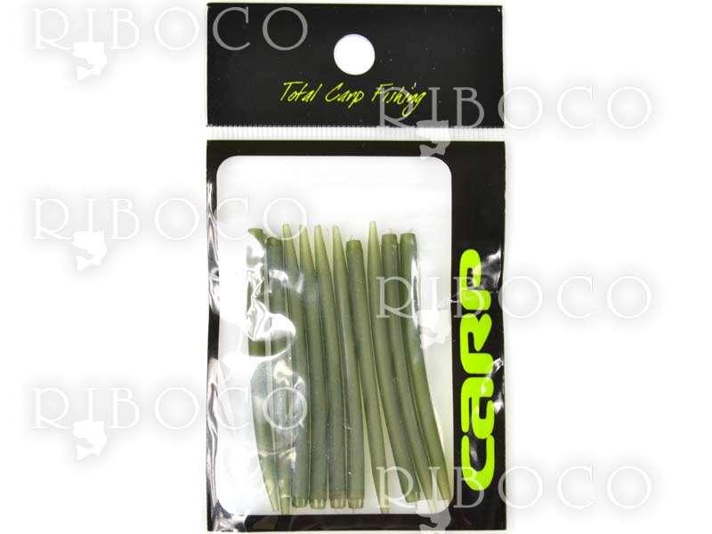 Конус за вирбел CARP GREEN 01 - 10 бр