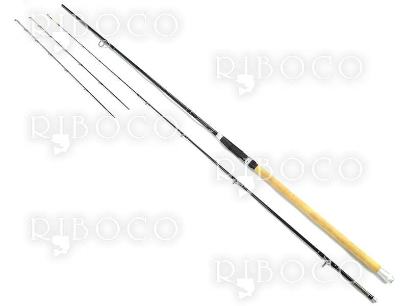 Fishing Rod Okuma Dreamfish Picker
