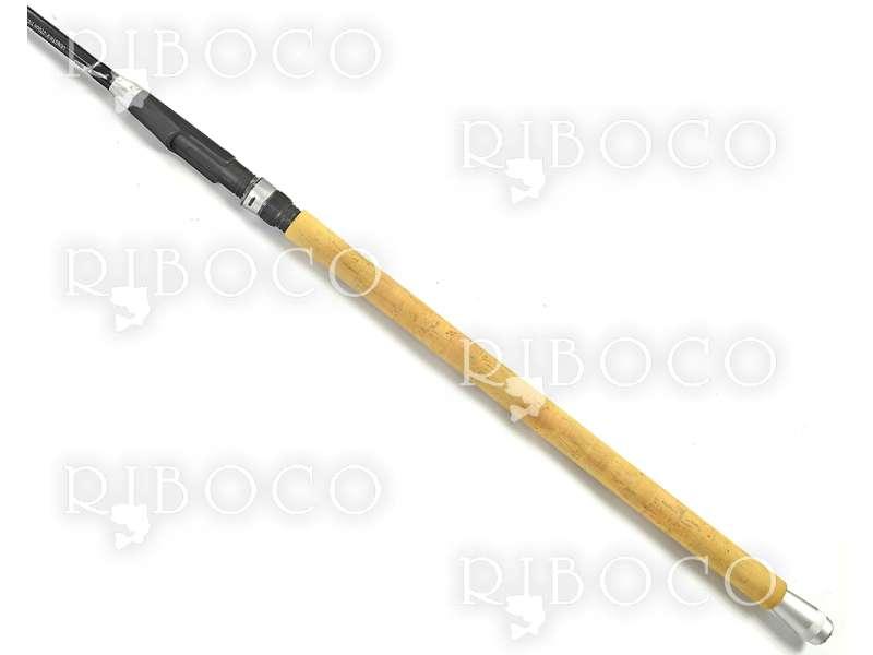 Риболовна пръчка Dreamfish Picker
