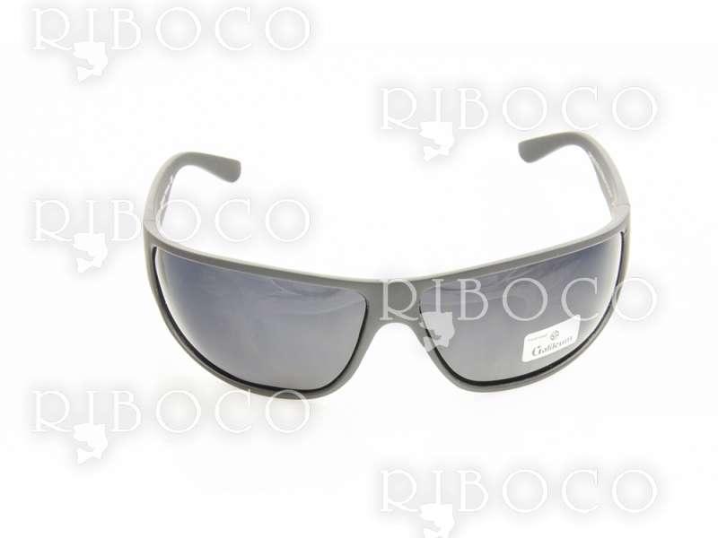 Поляризиращи риболовни очила GALILEUM GP0302C02