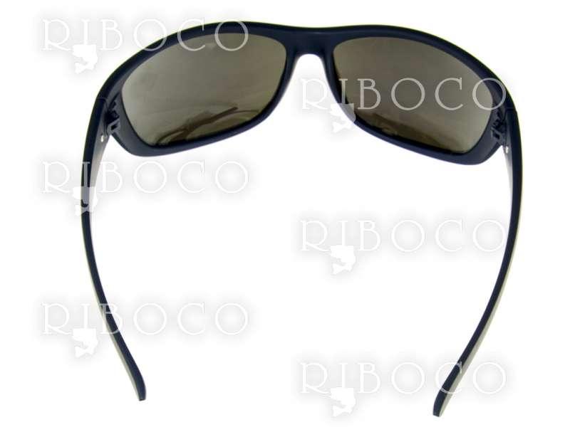 Поляризиращи риболовни очила GALILEUM GP0316 C3