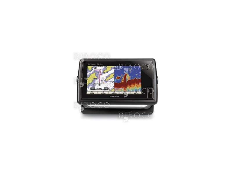 Garmin GPSMAP® 721xs