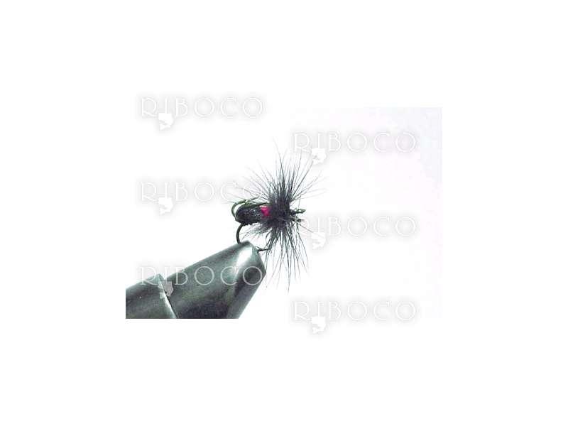 Изкуствена муха Ant