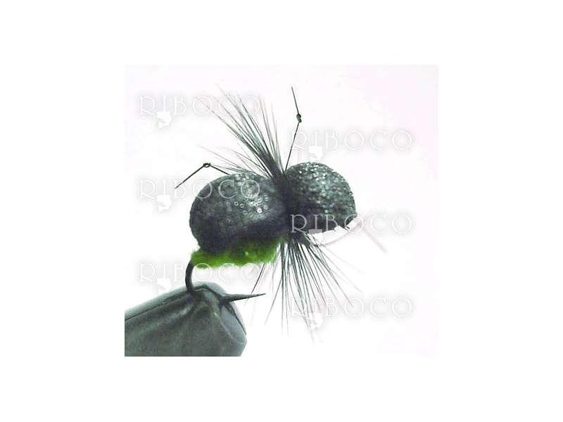 Изкуствена муха Beatle
