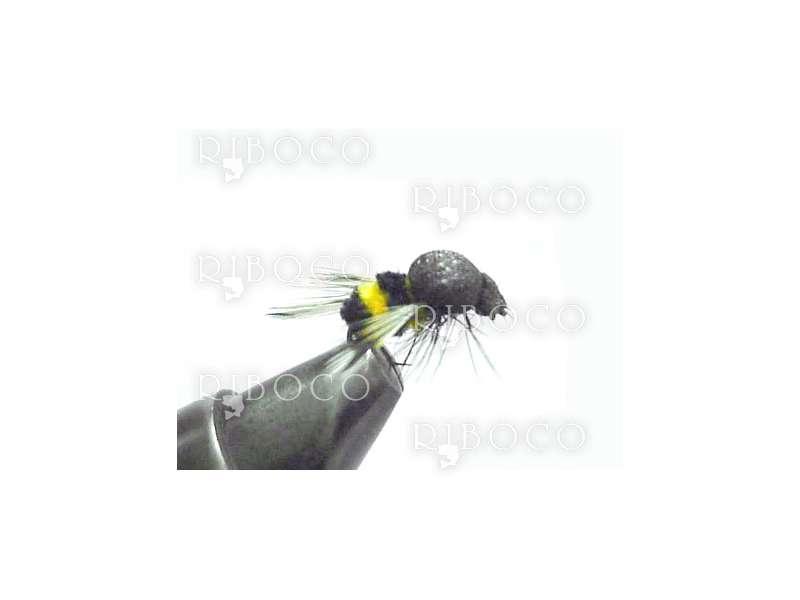Изкуствена муха Bee