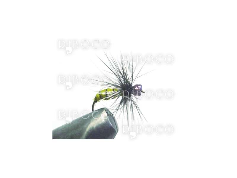 Изкуствена муха Bibio