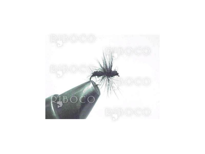 Изкуствена муха Black Ant