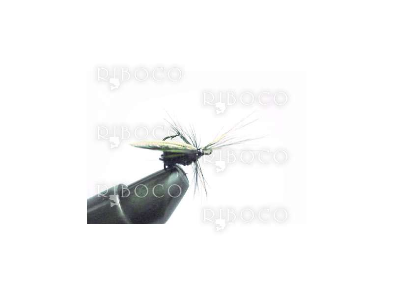 Изкуствена муха Stone Fly