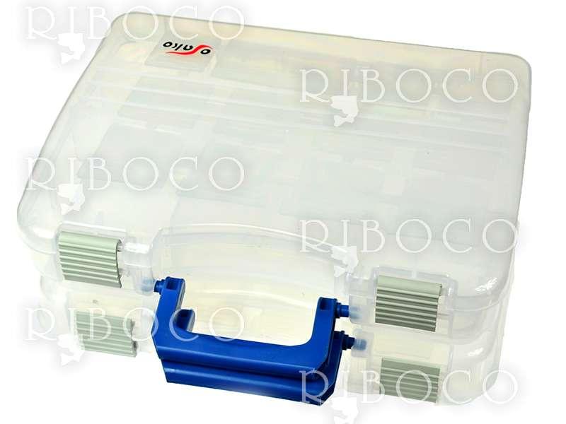 Кутия Osako C001