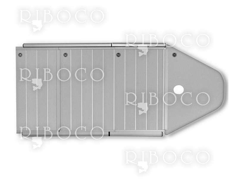 Надуваема моторна лодка Kolibri серия Sea Line - Колибри Сеа лайн - KM-330DSL, KM-360DSL, KM-360 DSLALF, KM-400DSL, KM-400 DSLALF, KM-450DSL