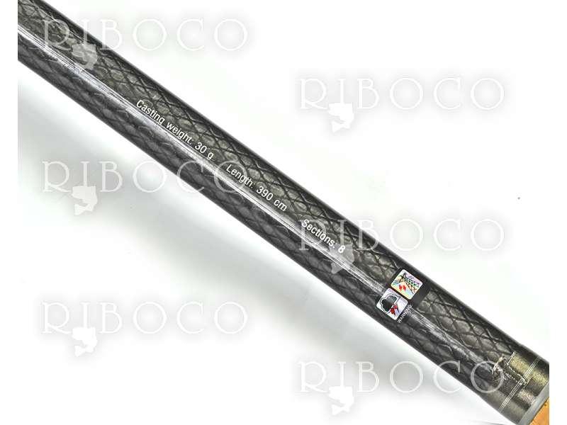 Libao AVENGER TELE MATCH 30 g