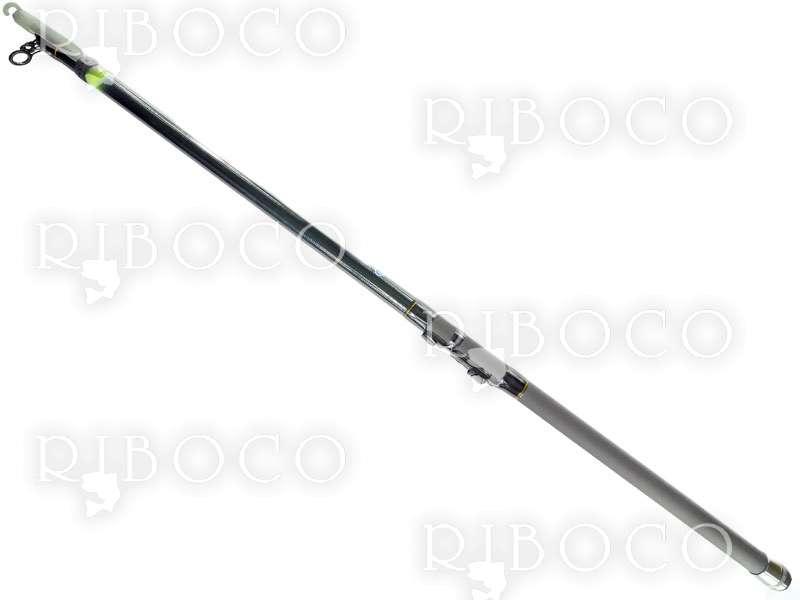 Комплект болонезе Libao NEW WOLF 10-30 g и макара YF200