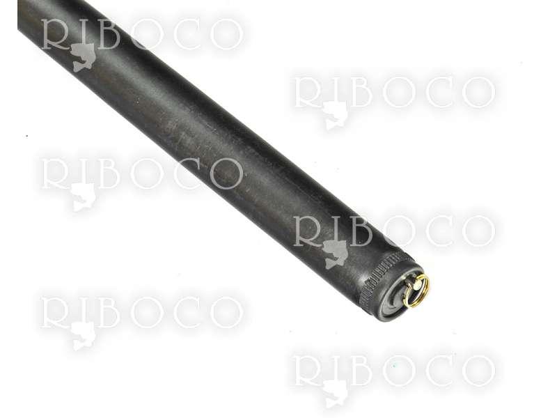 Телемач Light Fox PRINCESS 5-20 g