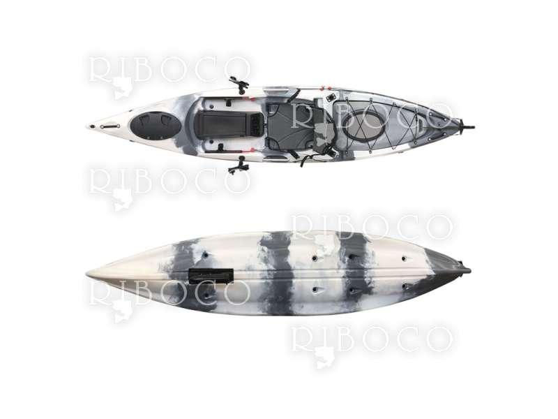 Каяк Line Winder EVO 380 cm