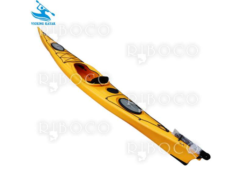 Каяк Line Winder SEMIK 480 cm