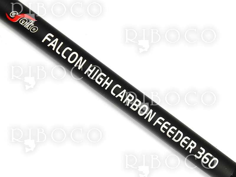 Osako FALCON HIGHT CARBON FEEDER