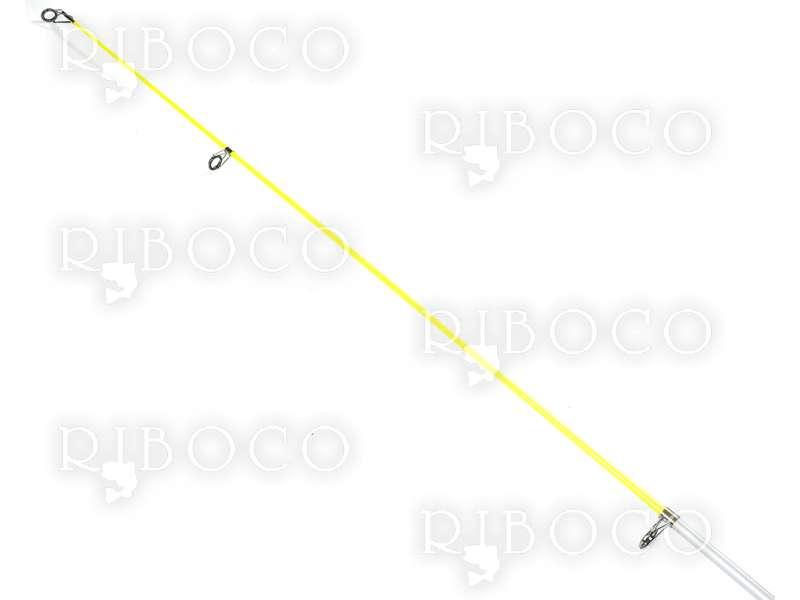 Телескоп за дънен риболов Osako MEGA FORCE TELE BOAT 100-200 g