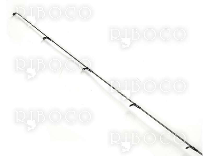 Карбонов спинингов прът Osako SPIN TECH JB 5-15 g, 20-40 g
