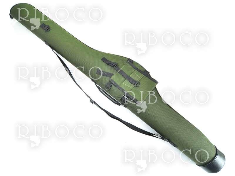 Твърд калъф за въдица Osako 120, 140, 160 cm
