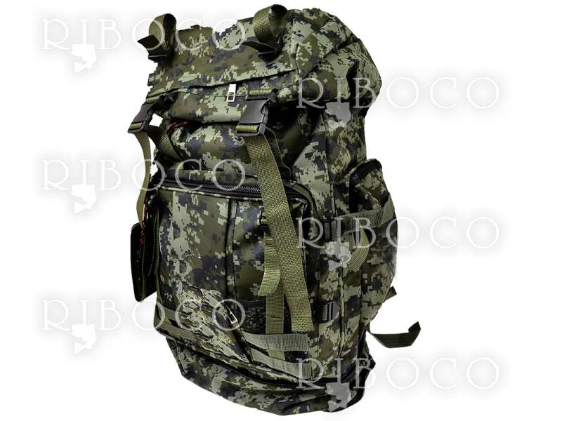 Раница PANYANZHE FASHION BACKPACK SUN