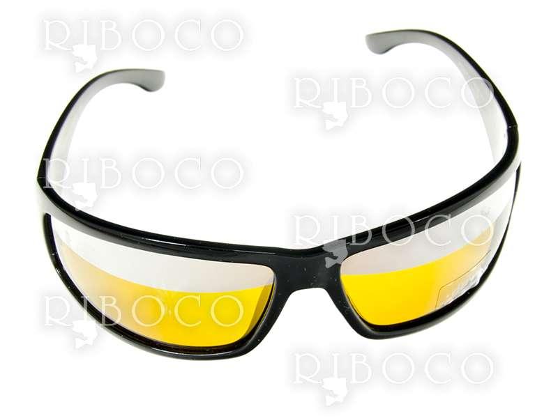 Очила с поляризация POLAR DRIVE PD082 C2
