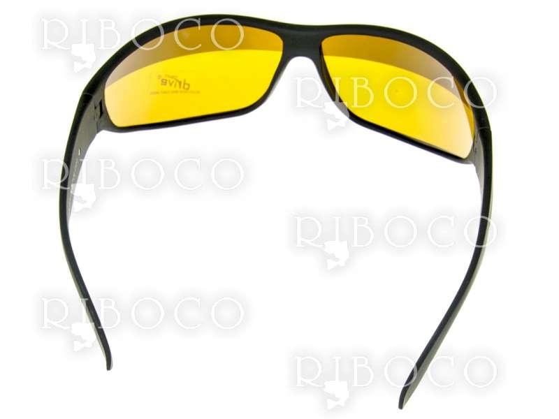 Очила с поляризация POLAR DRIVE PD083 C1