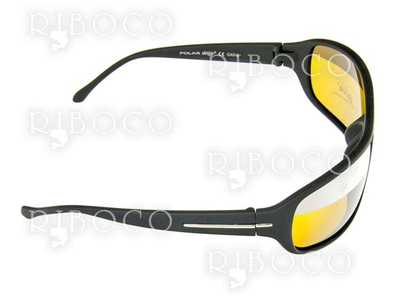 Очила с поляризация POLAR DRIVE PD086 C1