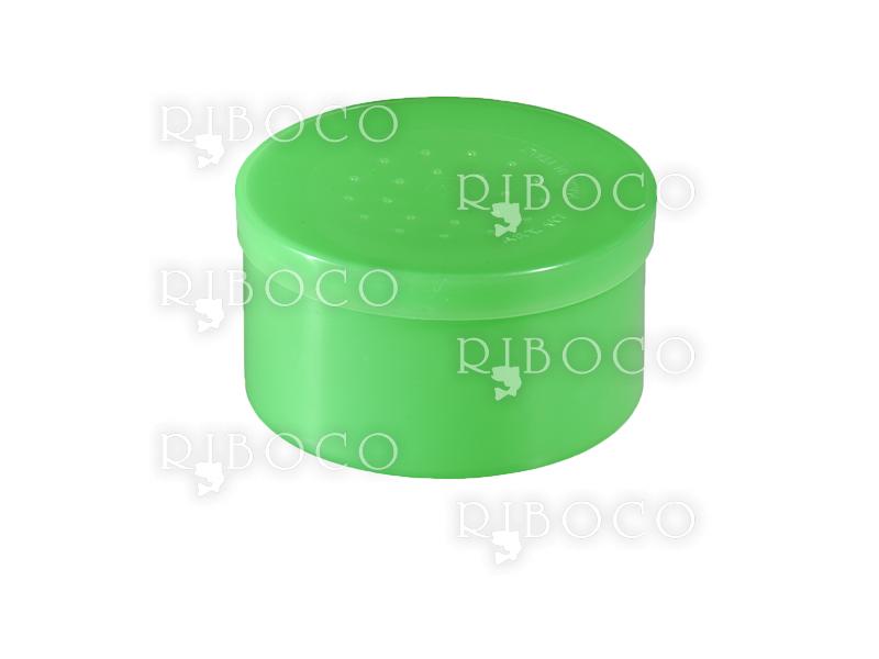 Кутия за червеи Plastica Panaro 117