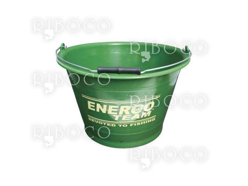 Fishing Bucket Energo Team For Groundbait  PN-17 L