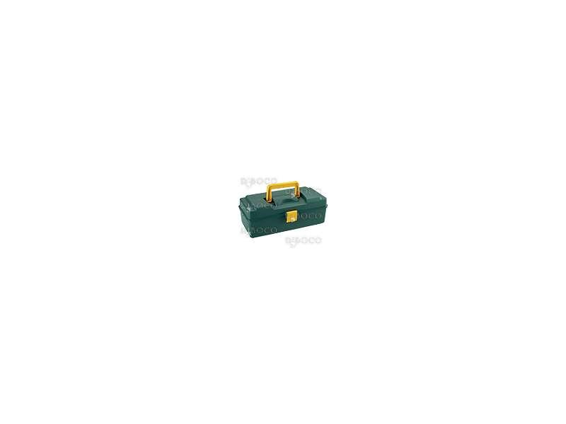 Риболовен куфар Plastica Panaro 141P - 1 рафт