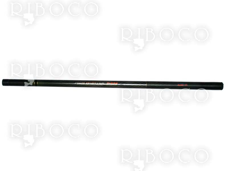Fishing rod Globe New Hunter