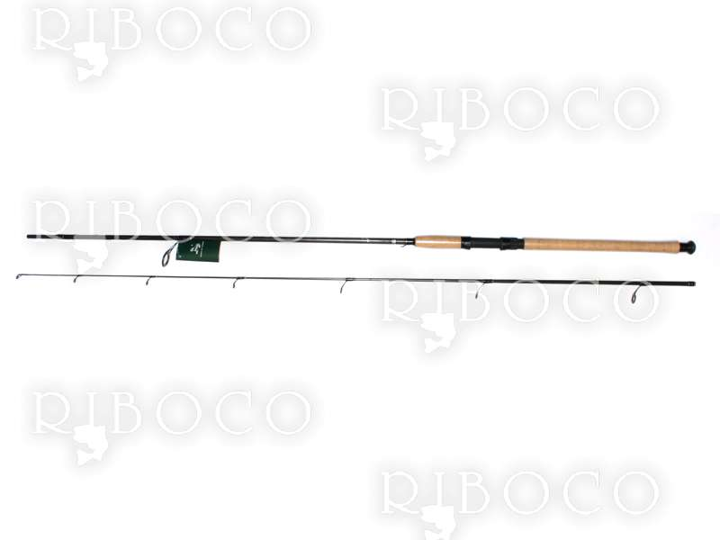 Spinning Fishing Rod Line Winder  21 Century