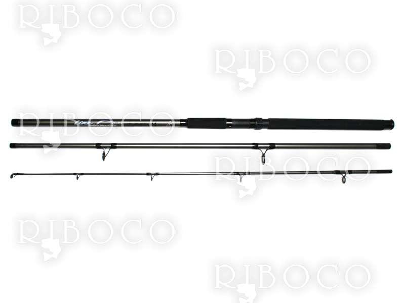 Прът за дънен риболов Line Winder 150-300 g