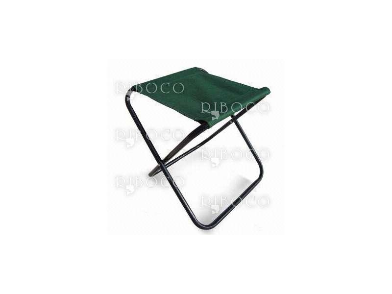 Риболовен стол без облегалка Z2