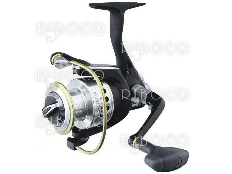 Риболовна макара Energo Team Excalibur Fd