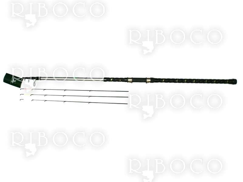 Риболовна пръчка Line Winder Master Quiver