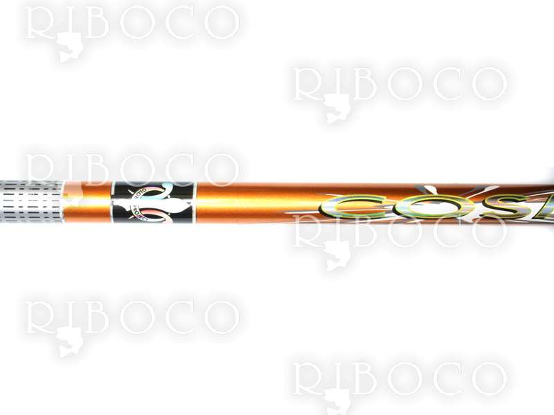 Bolognese Fishing Rod Globe Cosmo