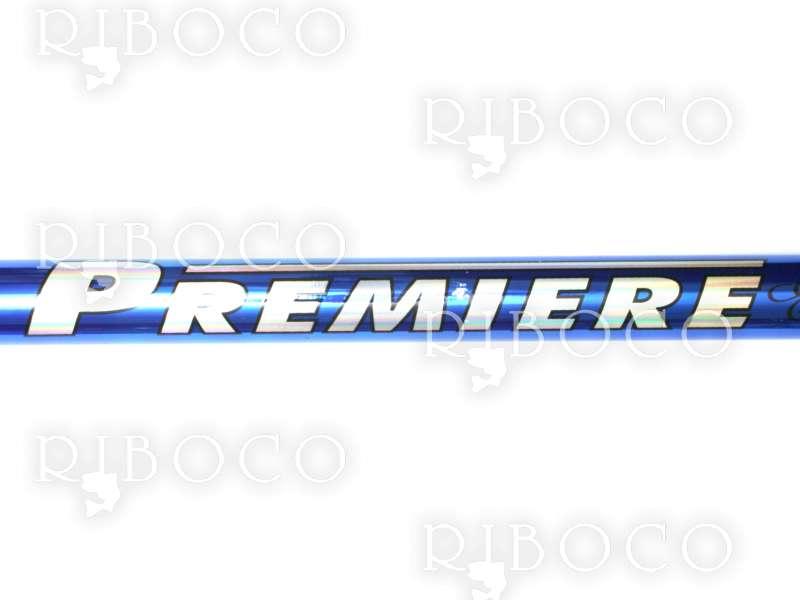 Болонезе Globe Premier