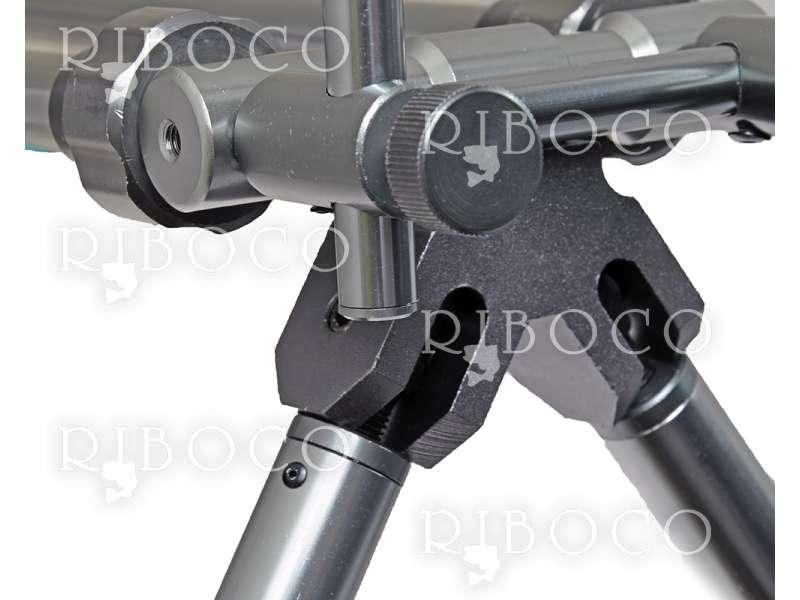 Rod Pod CARP 145HOB за 4 въдици