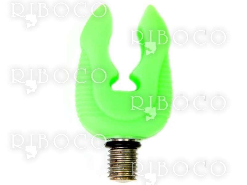 Накрайник за стойка SPECIAL CARP светещ - 1 бр