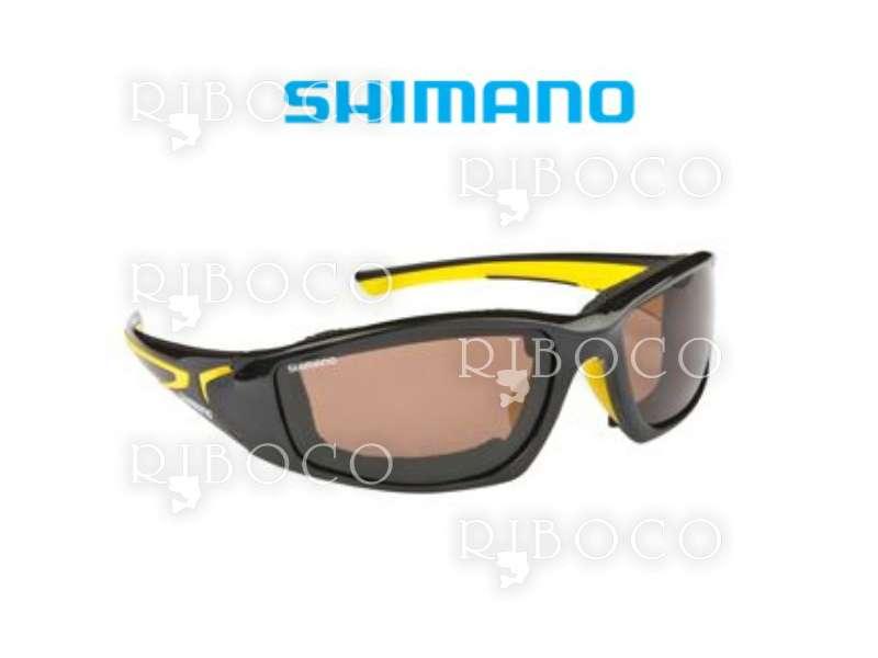 Поляризиращи очила Shimano SUNGLASS BEASTMASTER