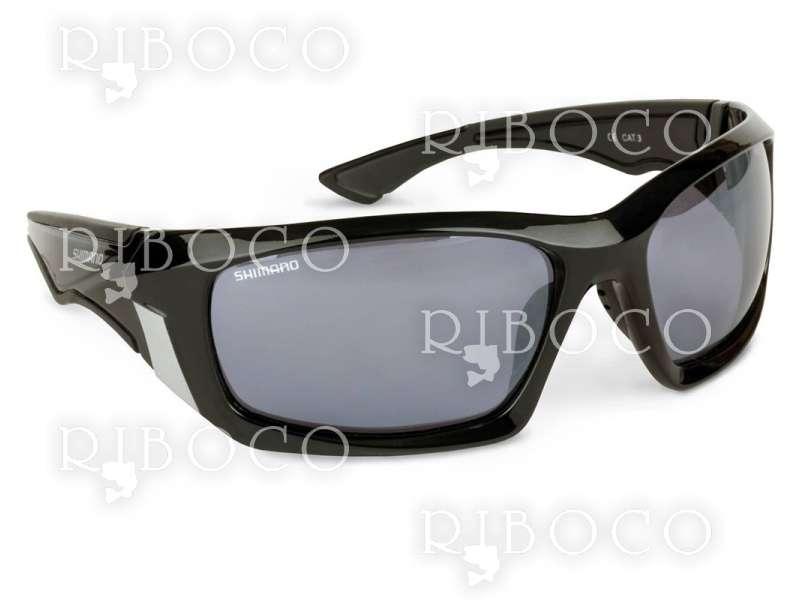 Очила Shimano SUNGLASS SPEEDMASTER