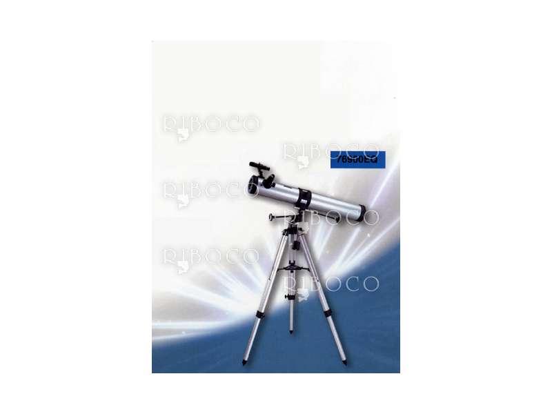 Телескоп Power Telescope 76900