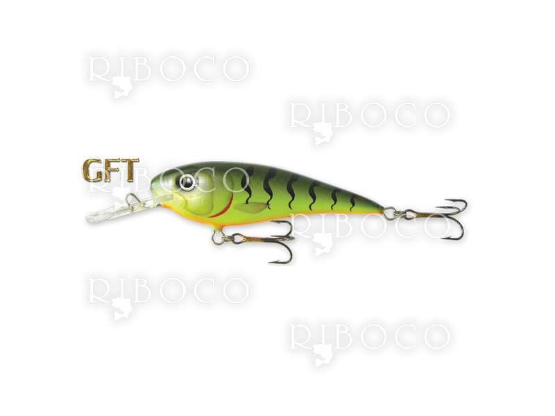 Goldy GM01 TROTER 6 cm потъващ
